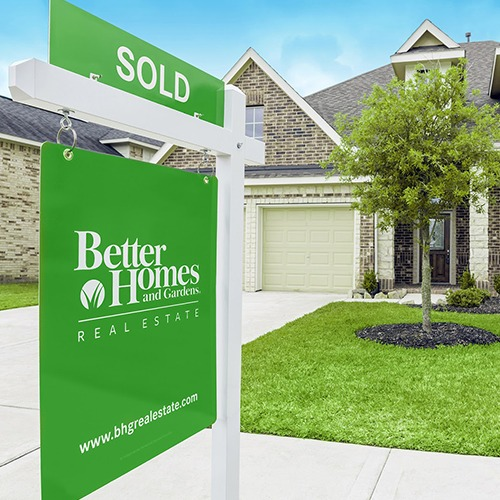 Realtors in Tennessee