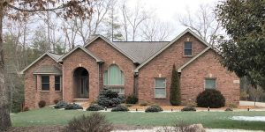 Tennessee Retirement Resort Realty