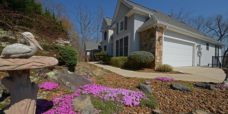 Better Homes and Gardens Gwin Realty