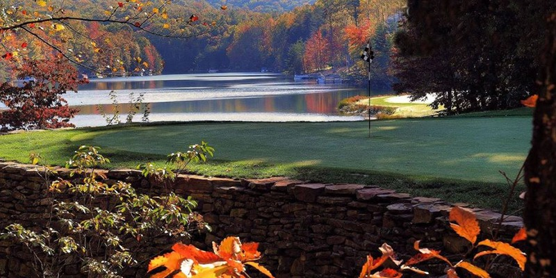 Retirement Community Tennessee