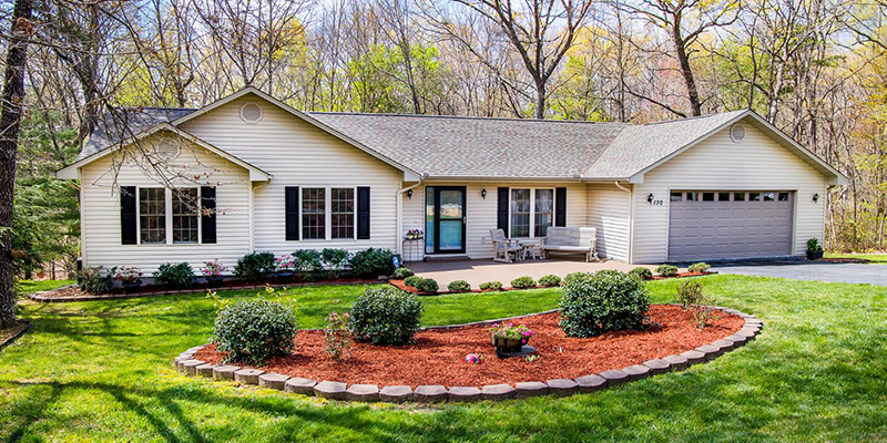 Crossville Tennessee Real Estate