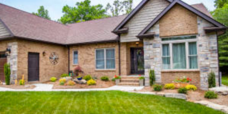 Crossville Homes for Sale